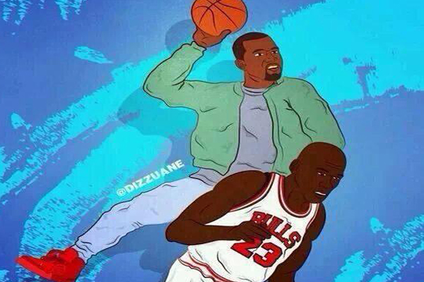 Yeezy-Jumped-Over-The-Jumpmanweb