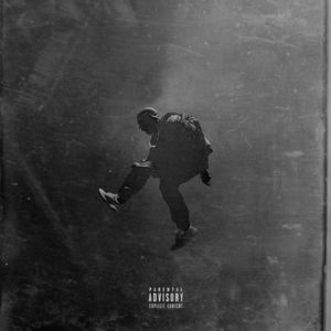 """""""Facts"""" by Kanye West, produced by Metro Boomin"""